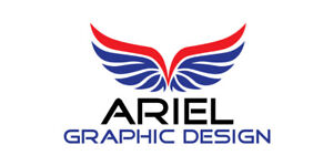 .[[[ Ariel Graphic Design ]]].