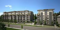 **New PoCo Condos from $203,900!**