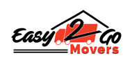 MOVERS AVAILABLE IN BELLEVILLE, TRENTON AREA