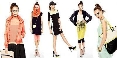 fashionmagnet10