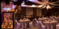 WEDDING OR EVENT SOON? STILL NEED A DECORATOR? ON A BUDGET?