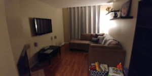 Kanata (shirley's brook) 3+1 bedroom townhouse for rent