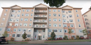 5 BR Condo Units Investment in Waterloo. Rental Guarantee $40200