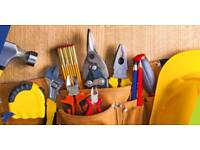 Belsten Buddy - Handyman