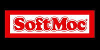 Softmoc Shoes Bower Mall Assistant Manager Salesperson