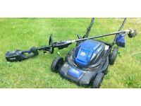 Garden services, gardening, hedge trimming, weeding, grass cutting, weeding, patio cleaning, turfing