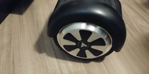 Airwalk Hover board - 700 w - like new