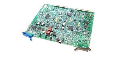 Refurbished Telrad 76-110-2800 Pri 24 Circuit Card