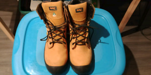 Men's STC Gen 5 Work Boots