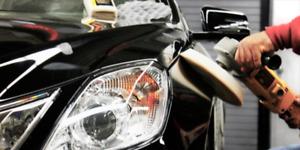 Drip Detailing , Mobile Quality Car Detailing