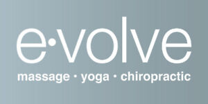 Registered Massage Therapist required for busy wellness clinic