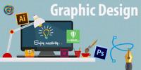 Junior Graphic Designer Looking for Job