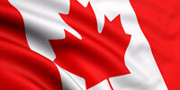 Immigration Consulting Services Canada