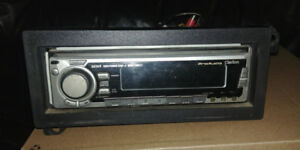CD Player for sale $70