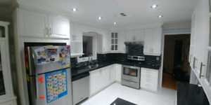 Kitchen Cabinets,wall unit,Countertops,refacing