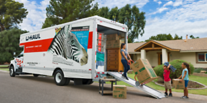 MOVING HELP REQUIRED FRIDAY JAN 31ST