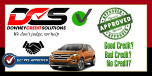 "AUTO LOANS FOR ALL CREDIT SITUATIONS. ""WE DONT JUDGE, WE HELP""!!"