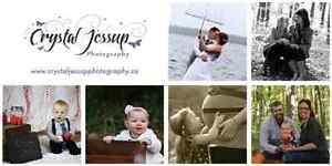 Photography for every occasion  Peterborough Peterborough Area image 1