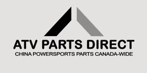 CHINESE ATV & POWER SPORTS PARTS