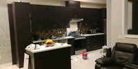 Kitchen Cabinets,Countertops,Refacing