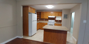 Renovated AVAILABLE NOW