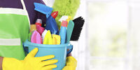 EXCEPTIONAL Cleaning AFFORDABLE prices SATISFACTION guarantee