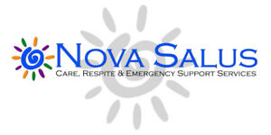 Respite and Emergency Support Care