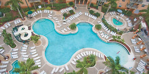 Condo for rent in anywhere in the USA, Mexico, worldwide, etc...