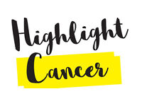 Highlight Cancer Event 28th Feb 2017 in Stratford for the Newham Community