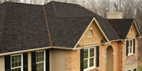 NEED URGENT ROOF REPAIRS?? CALL TODAY!!
