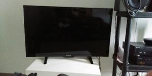 Tv westingtouse 32 neuf intelligent