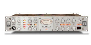 Avalon VT-737  I am looking to buy,  I will pay you cash