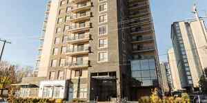Sage 1 condo - 4 or 7 months Sublet