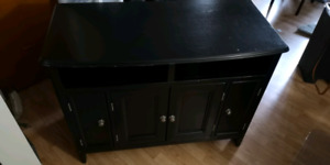 TV Stand 80$ obo