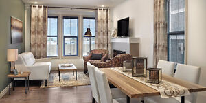 New, Upgraded 1,450 Sq.Ft. Townhome in Chappelle - NO CONDO FEES Edmonton Edmonton Area image 3