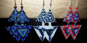 Beaded Jewellery watches rings necklaces and much more 50% OFF Windsor Region Ontario image 1