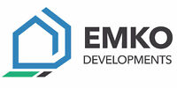 Emko Cleaning Services