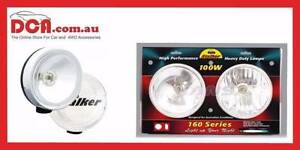 Nite Stalker 160 Series 100W Combo Lights Kit - 16023 Fyshwick South Canberra Preview