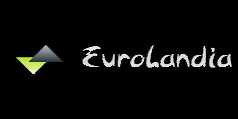 eurolandiastore