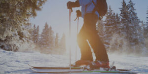 The Heights Ski & Country Club - Membership for Sale