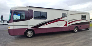 Buy Travel Trailers & Campers Locally in Brantford