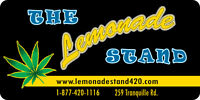 The Lemonade Stand is hiring for its North Kamloops location