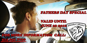 FATHERS DAY SPEACIAL - FULL CAR CLEAN - SCRATCH REMOVAL