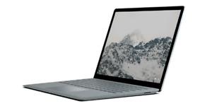 "Microsoft Surface Laptop 13.5"" i5 / 128GB / 4GB ram"