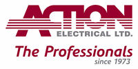 Electricians Required - 1st, 2nd, 3rd & 4th Year Apprentices