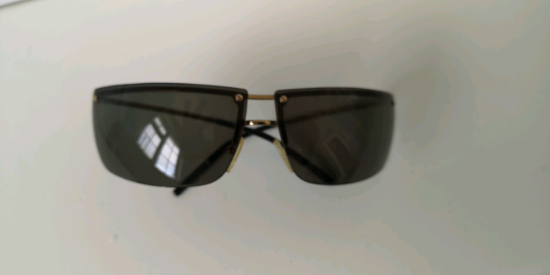 18d970880eb15 Gucci Sunglasses
