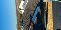 Looking for roofers 25 to 30 hour