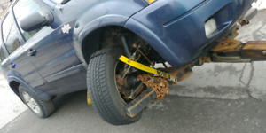Cheap towing ottawa gatineau