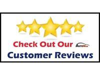 Toyota AYGO 1.0 ( 67bhp ) 2012MY AYGO Fire