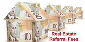 CASH REFERRAL$1000! WE BUY HOUSES FAST CASH CALL TODAY